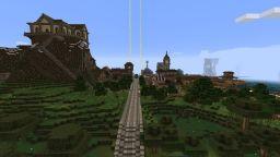 Minecraft вече има над 110 милиона активни играчи месечно