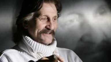 Почина немският дизайнер и архитект-футурист Луиджи Колани