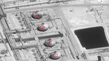 МАЕ: Атаките срещу Саудитска Арабия разстроиха петролния пазар