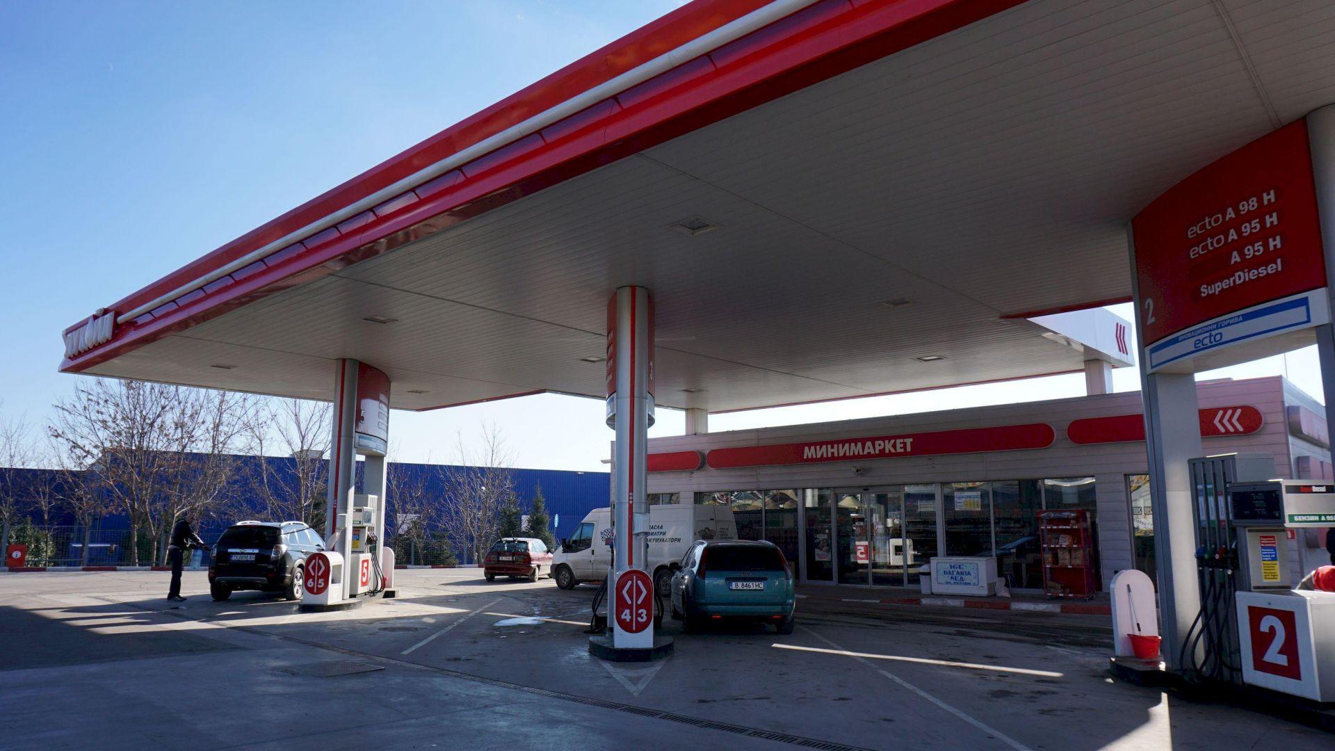 Експерти прогнозират поскъпване на петрола на световните пазари, а от