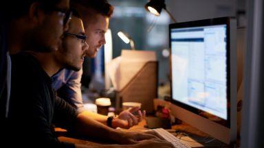 Пробивът в НАП привлякъл вниманието на хакерите от цял свят