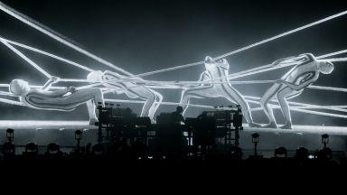 """Игра на Impressio: Кой поред студиен албум na Chemical Brothers е """"No Geography""""?"""