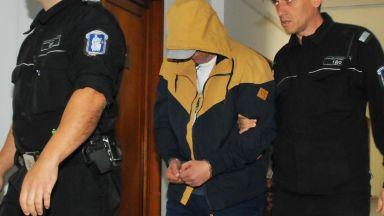 """Резултат с изображение за """"убиеца на хазартния бос Миджурина"""""""