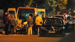 24 г. затвор за стрелеца от Слънчев бряг, убил хазартен бос