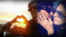 """Мартин и Луиза - """"диви и щастливи"""" с кино в сърцето"""