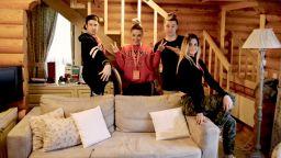 Михаела Маринова и Никол от 4Magic написаха песен за на най-популярната женска K-pop банда Twice