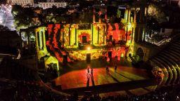 НОЩта на Пловдив показа как сме заедно