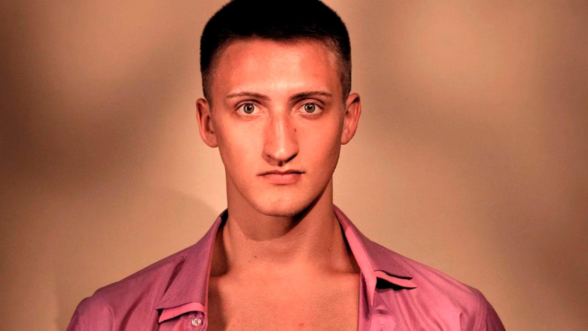 Руски съд освободи от ареста младия актьор, осъден на затвор след протест
