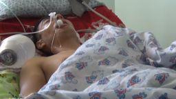 Убити и ранени при сблъсъци на границата на Киргизстан и Таджикистан (видео)