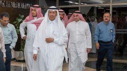 ООН ще разследва атаката в Саудитска Арабия, петролът поевтиня след добри новини