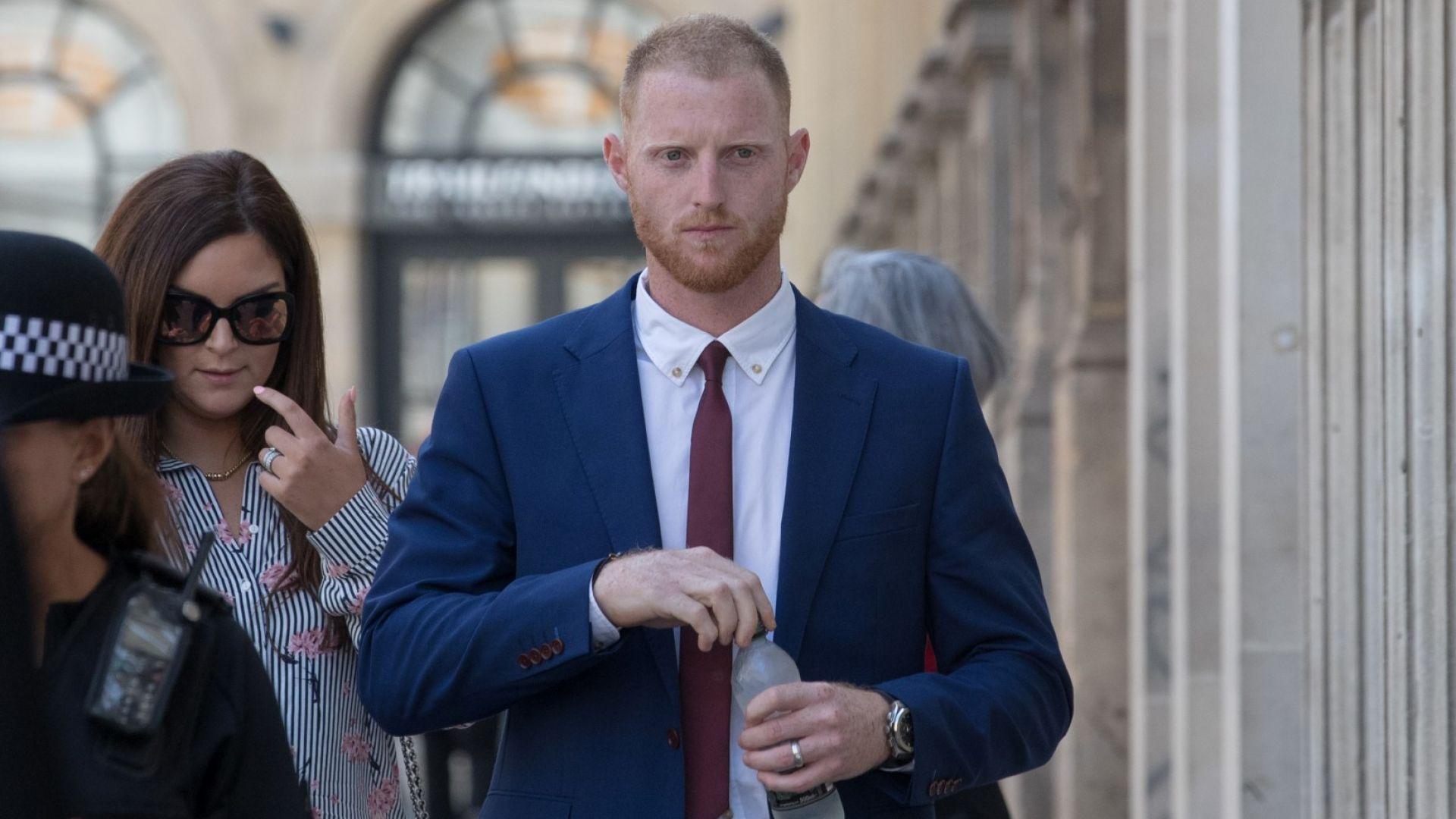 Грандиозен скандал в Англия, жълт вестник възмути с травмираща история за спортния герой на нацията