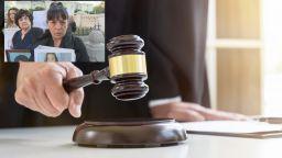 Близки на жертви внесоха 16 000 подписа в НС срещу намаляването на присъдите на убийци
