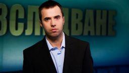 И Марин Николов се раздели с Нова телевизия