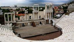 Кметът пред туроператори от цял свят: Пловдив преживя туристически бум