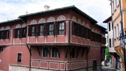 Продължават празниците в Стария Пловдив