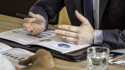 Фонда на фондовете влага още 56.3 млн. лв. в малкия и среден бизнес