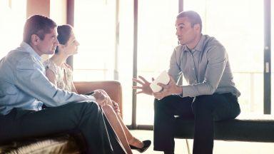 Колко е нужно за твоето ново начало? Рестартирай с Пощенска банка