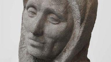 """""""И в кротък унес чака тя..."""" отбелязва 130 години от рождението на Иван Лазаров"""