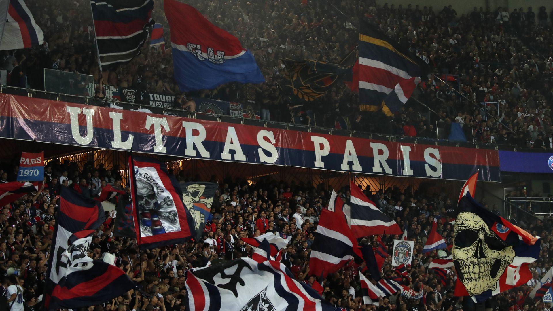 Преди голямата вечер за ПСЖ: Падна една от най-странните забрани във френския футбол