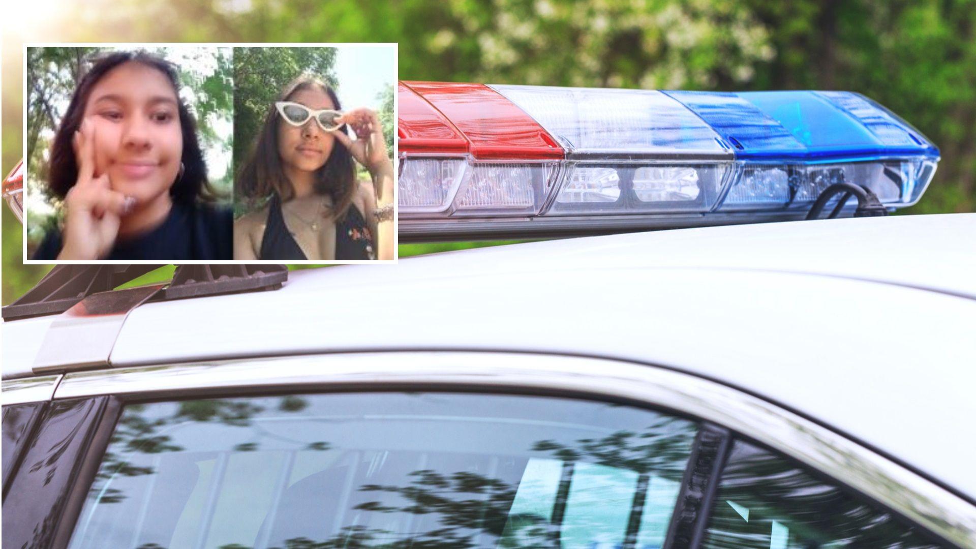 Столичното Шесто РУ издирва 15-годишно момиче, което е изчезнало в
