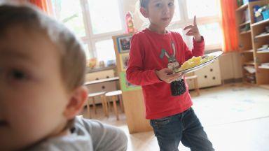 Започват масови проверки в кухните на детски градини и училища
