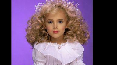 Студени досиета: Загадъчното убийство на малката Кралица на красотата