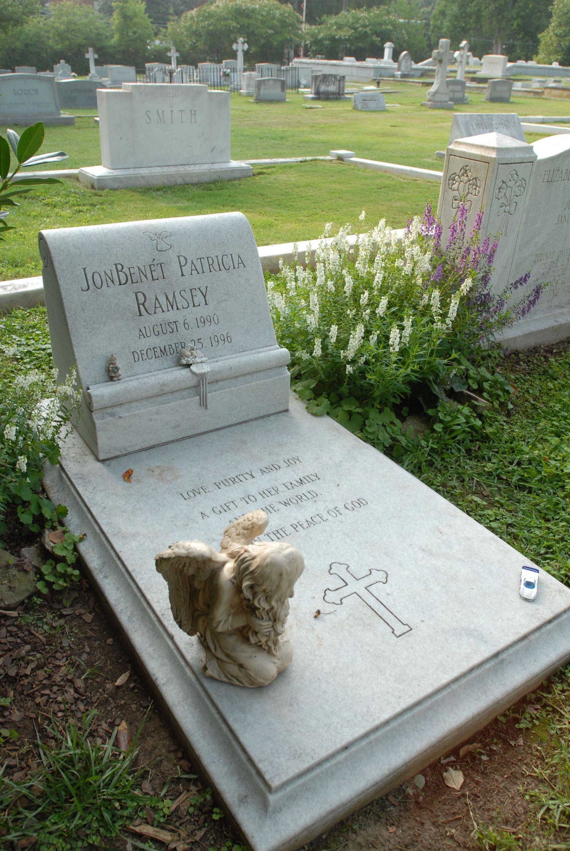 Малката Кралица на красотата е погребана в Джорджия