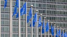 """Лоша новина за България, пакетът """"Мобилност"""" няма да бъде изтеглен"""