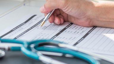 Бизнесът иска и службите по трудова медицина да заверяват болничните за определен вид заболявания