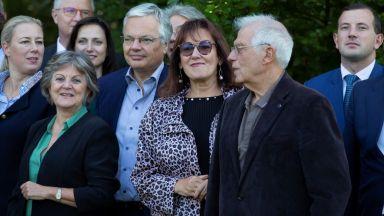 Двама кандидати за еврокомисари разследвани в собствените им страни