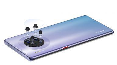 DxOMark: Huawei Mate 30 Pro е телефонът с най-добра камера