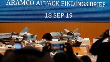 Техеран заплаши Вашингтон и Рияд с пълномащабна война, ако бъде атакуван