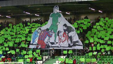 Шеф на руския футбол изригна: Тези в Лудогорец да не са трикраки чудовища