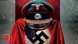"""""""Да убиеш SS"""" - разтърсващ разказ за """"ловци на нацисти"""""""