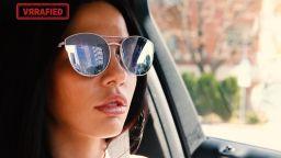 Тренди очила за есен 2019