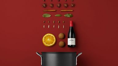 Датски фотограф показва как готвят истинските перфекционисти