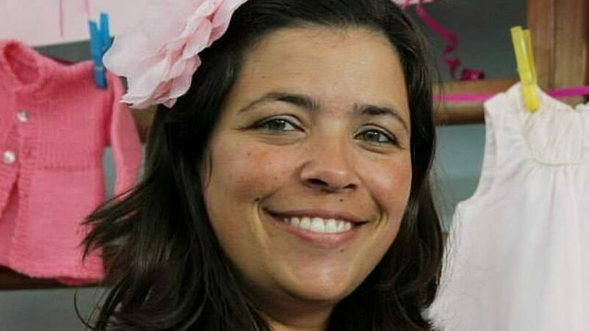 Една от жените, хранили малкия и гладен Кристиано Роналдо, потърси контакт с него