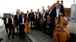 Cameristi della Scala откриват Новогодишния музикален фестивал в НДК
