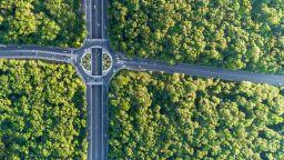 По-бърза и по-зелена: Как София отговори на транспортното и еко предизвикателство