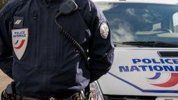 Във Франция е арестуван заподозрян за планиране на атака в стил 11 септември