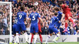 Революция в Англия - 1/3 от мачовете след рестарта ще вървят по неплатени канали