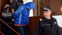Самоуби се подсъдимият шеф на Дупнишката популярна каса