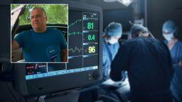 Кардиологът, слагал стентове на здрави хора, е отстранен от работа