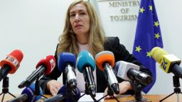 """Очаква се отлив на туристи от България заради фалита на """"Томас Кук"""""""