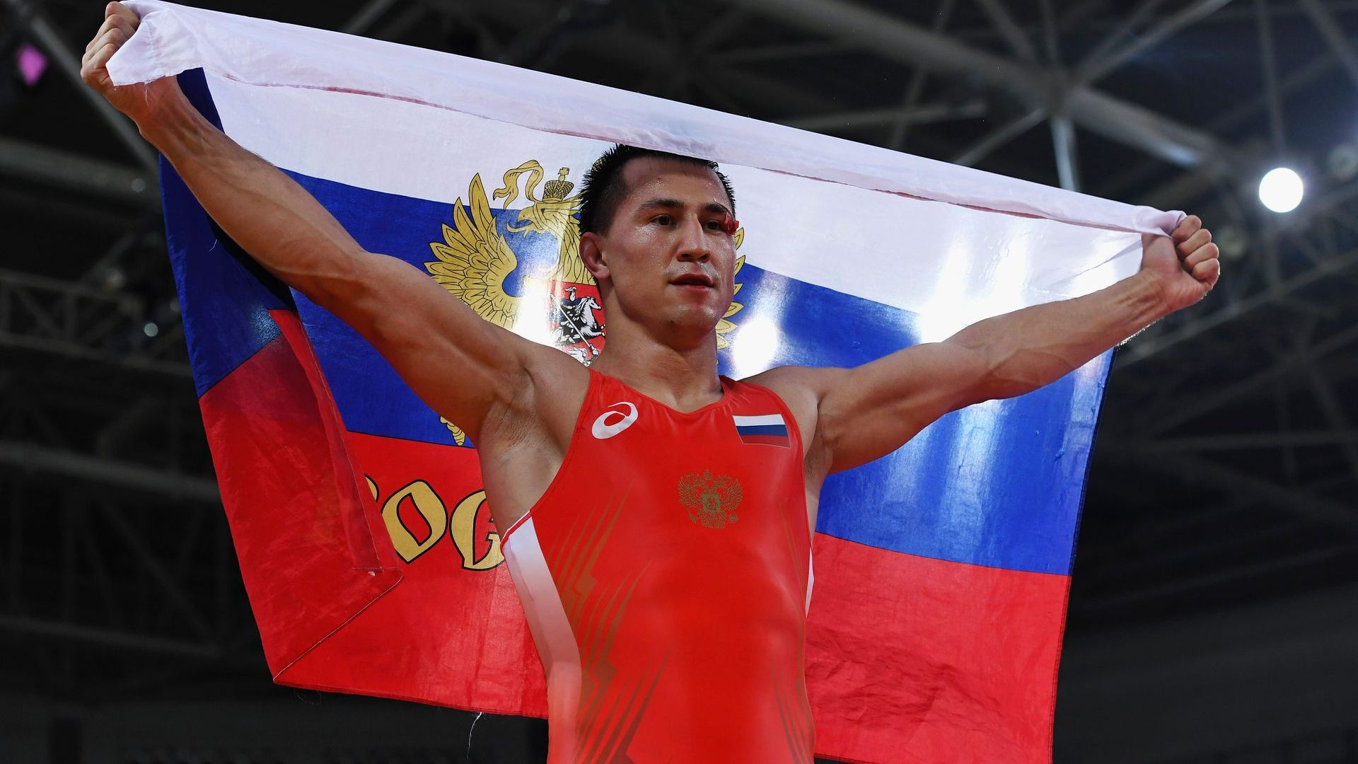 Официално: Русия обжалва наказанието пред Спортния арбитражен съд