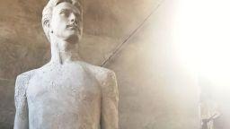 Издигат паметник на Левски за 19 февруари в Русе