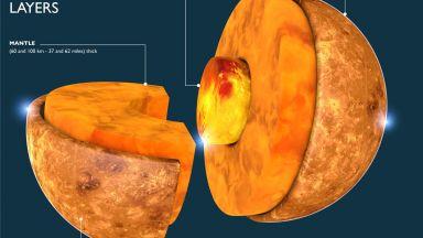 Роскосмос се усъмни в предположенията за живот на Венера, ще проверява на място