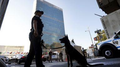 Нов дипломатически скандал: САЩ отказа визи на част от руската делегация за сесията на ООН