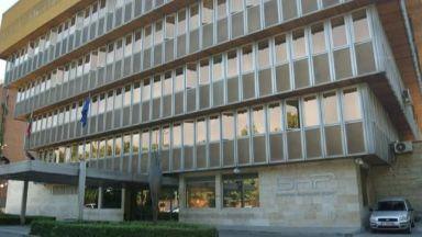 275 служители на БНР защитават шефа си и се обявиха срещу медийния законопроект