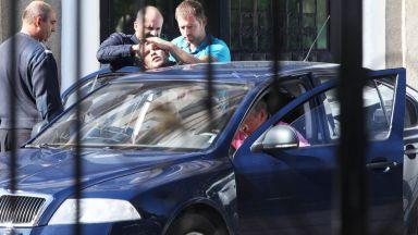 Съдия Емил Дечев: Рискът за рецидив от Полфрийман е много нисък